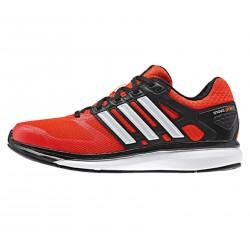 Adidas SUPERNOVA GLIDE 6 KIDS