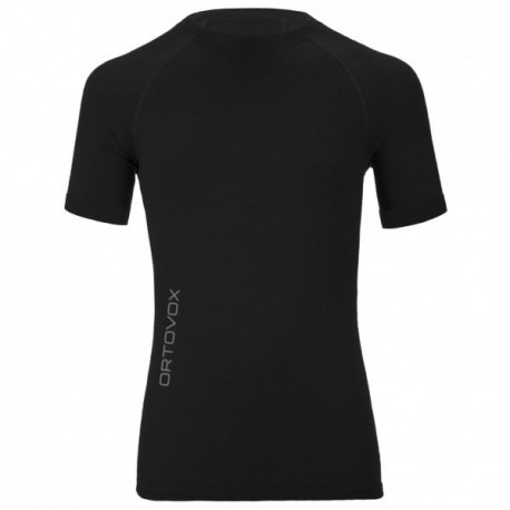 Ortovox SHORT SLEEVE 140 MERINO COMPETITION COOL