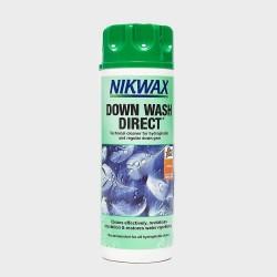 Nikwax  DOWN WASH DIRECT PRODOTTO PULIZIA TECNICO PER PIUMA