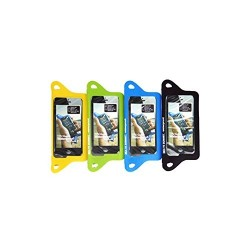 SeaToSummit TPU GUIDE WATERPROOF CASE FOR iPHONE
