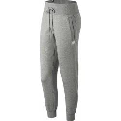 New Balance Essentials Sweatpant Athletic Grey
