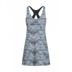Montura SUMMER SPORT DRESS WOMAN fantasia 16
