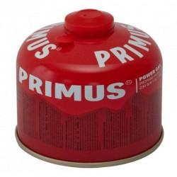 Primus POWER GAS 230GR