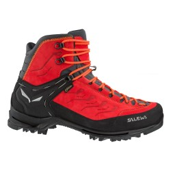 Salewa MS RAPACE GTX BERGROT/HOLLAND