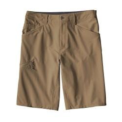 "Patagonia Men's Quandary Shorts - 12"""