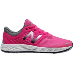 New Balance FRESH FOAM ZANTE V3 BAMBINA