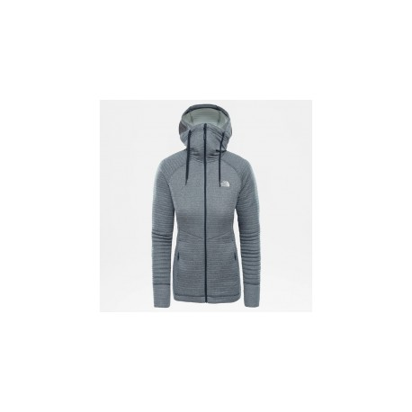The North Face STRATO INTERMEDIO DONNA HIKESTELLER