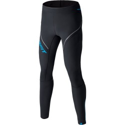 Dynafit  WINTER RUNNING TIGHTS UOMO