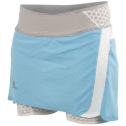 Salomon S-LAB SENSE SKORT W