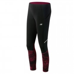 New Balance HEAT TIGHT DONNA