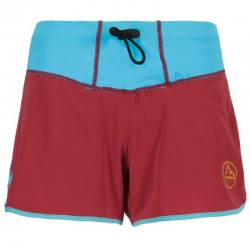 La Sportiva SNAP SHORT W BERRY