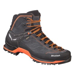 Salewa MOUNTAIN TRAINER MID GTX – SCARPONCINO UOMO