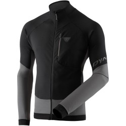 Dynafit TLT LIGHT THERMAL MEN JACKET BLACK OUT/0730_0911