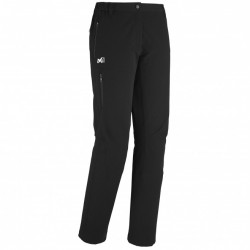 Millaet  ALL OUTDOOR PT W BLACK