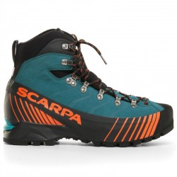 Scarpa RIBELLE CL HD LAKE BLUE