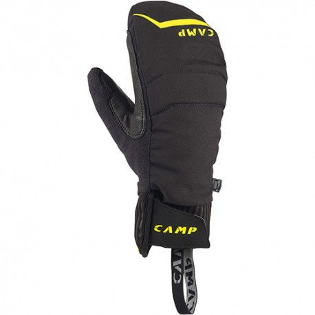 Camp HOT DRY MITT N - Guanto