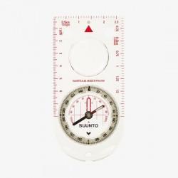 Suunto SUUNTO A-30 NH Metric Compass