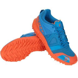 Scott SCOTT KINABALU POWER SHOE