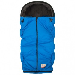 Montura  SLEEPING  BAG BABY PANNA