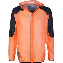 Raidlight  TOP ULTRALIGHT  ORANGE