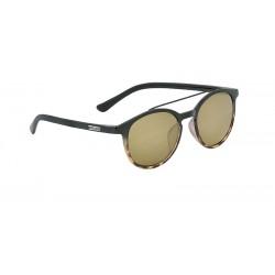 Salice occhiale 849P DEMI POLAR BRONZO