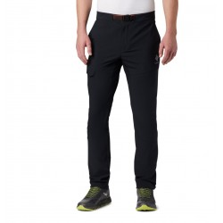Columbia Pantaloni Maxtrail da uomo