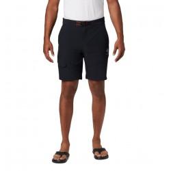 Columbia Pantaloncini Maxtrail™ da uomo black
