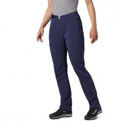 Columbia Pantaloni Titan Pass™ da donna Nocturnal