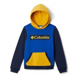 Columbia Felpa con cappuccio Columbia Park™ da bambino