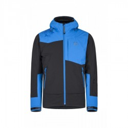 MOntura SKI EVOLUTION JACKET