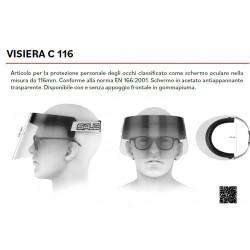 Salice VISIERA C230
