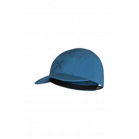 MONTURA SONIC CAP ROSA SUGAR