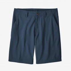Patagonia Men's Four Canyon Twill Short - 10""