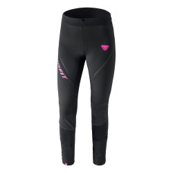 Dynafit Alpine Warm Pants W black out