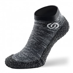 Skinners REVOLUTIONARY ULTRAPORTABLE SOCK SHOE