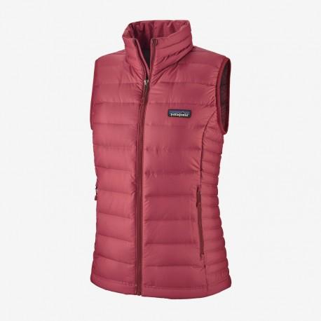 Patagonia Women's Down Sweater Vest roamer vest