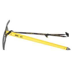 Grivel G1 PLUS (w/simple long) 66cm