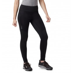 Columbia Tight Titan Wind Block™ II da donna nero