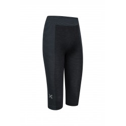 Montura SEAMLESS WARM 3/4 PANTS