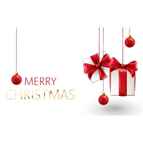 gift-card-matis-natalizia
