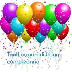 GIFT CARD MATIS BUON COMPLEANNO