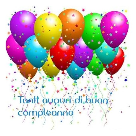 gift-card-matis-buon-compleanno
