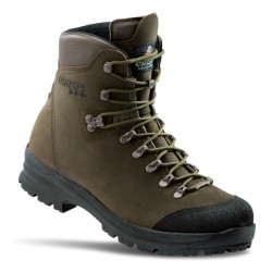 CRISPI SPLUGEN GTX BROWN