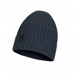 MONTURA  JACQUARD CAP TESTA DI MORO/SHADOW