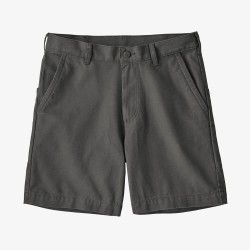 """Patagonia Men's Stand Up™ Shorts - 7"""" earthworm brown"""