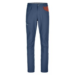 OROTVOX PELMO PANTS BLUE LAKE