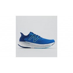New Balance 1080V11 Wave Blue with Rogue Wave