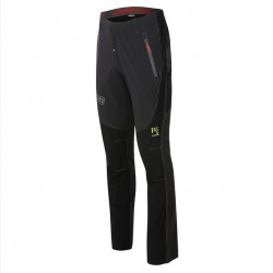 KARPOS FANTASIA EVO PANT DARK GREY/BLACK
