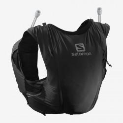 SALOMON SENSE PRO 10 W SET BLACK / EBONY