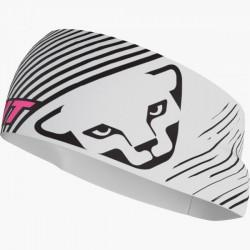 Dynafit Graphic Performance fascia  nimbus striped